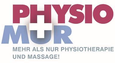 Logo-PHYSIO-4c-B25