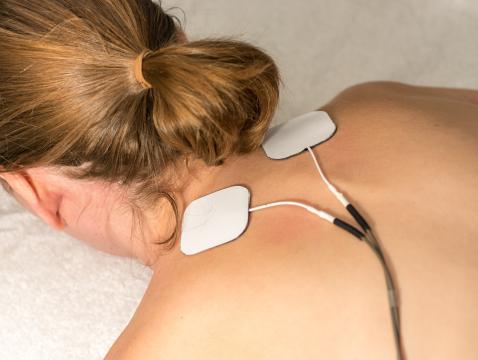 Ultraschalltherapien