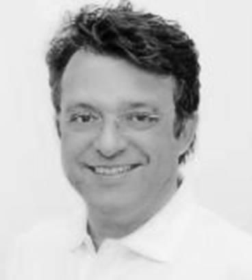 Facharzt für Orthopädie und orthopädische Chirurgie, Endoprothetik <br>ÖÄK Diplom Sportmedizin